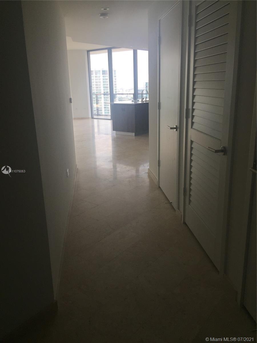 Photo of Brickell City Center Apt 3412