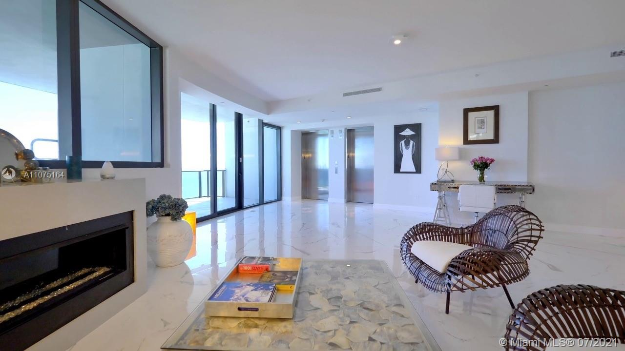 18555 Collins Ave #1005 photo012