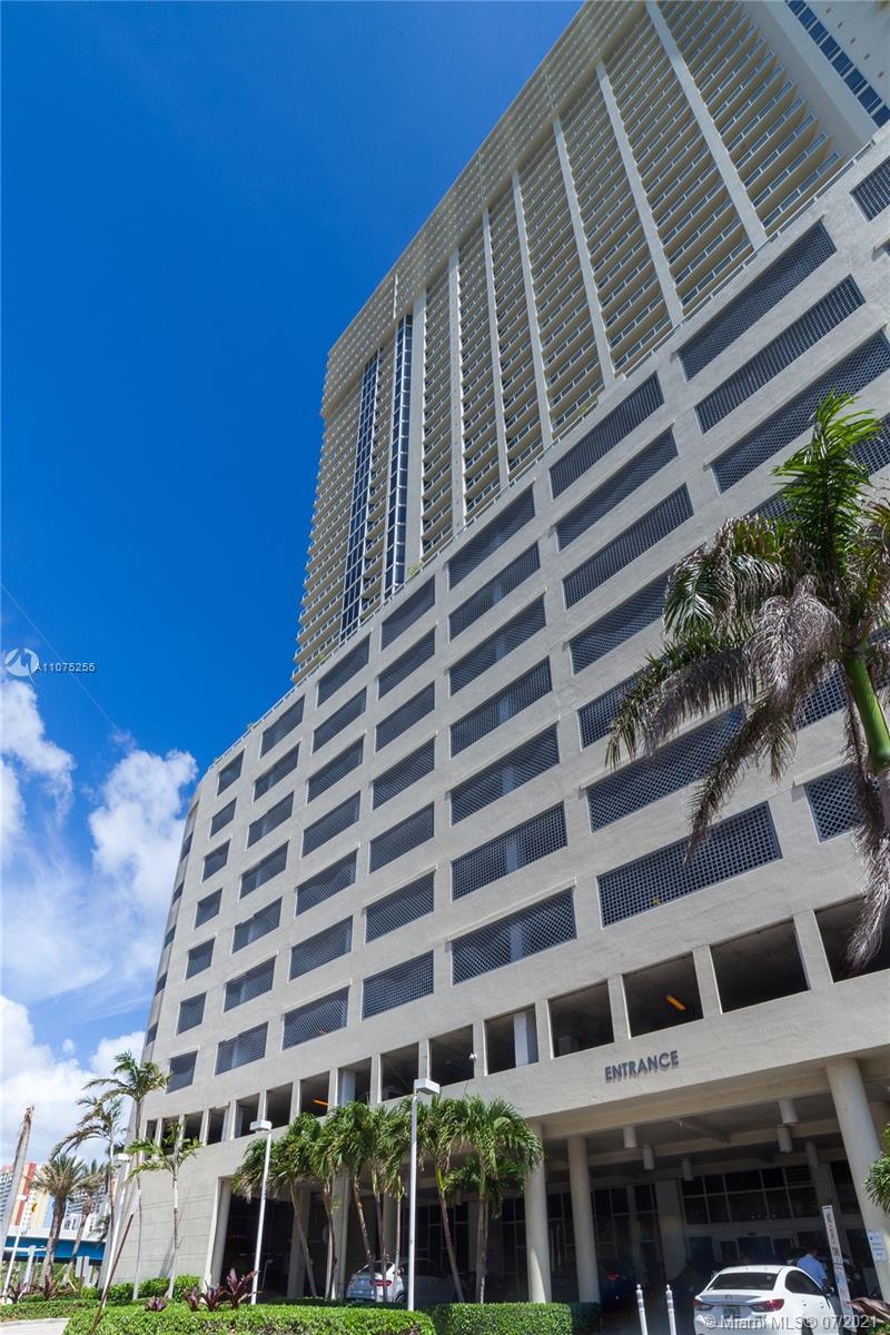 La Perla #3707 - 16699 Collins Ave #3707, Sunny Isles Beach, FL 33160