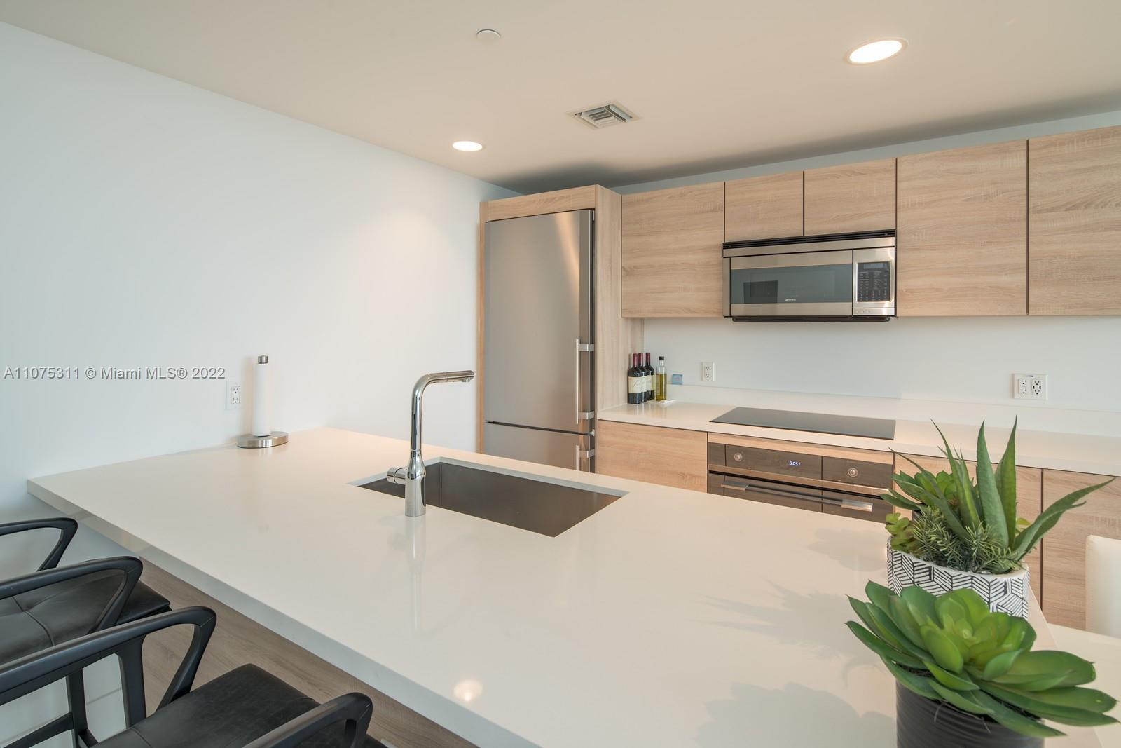 Photo of The Harbour Apt 3118
