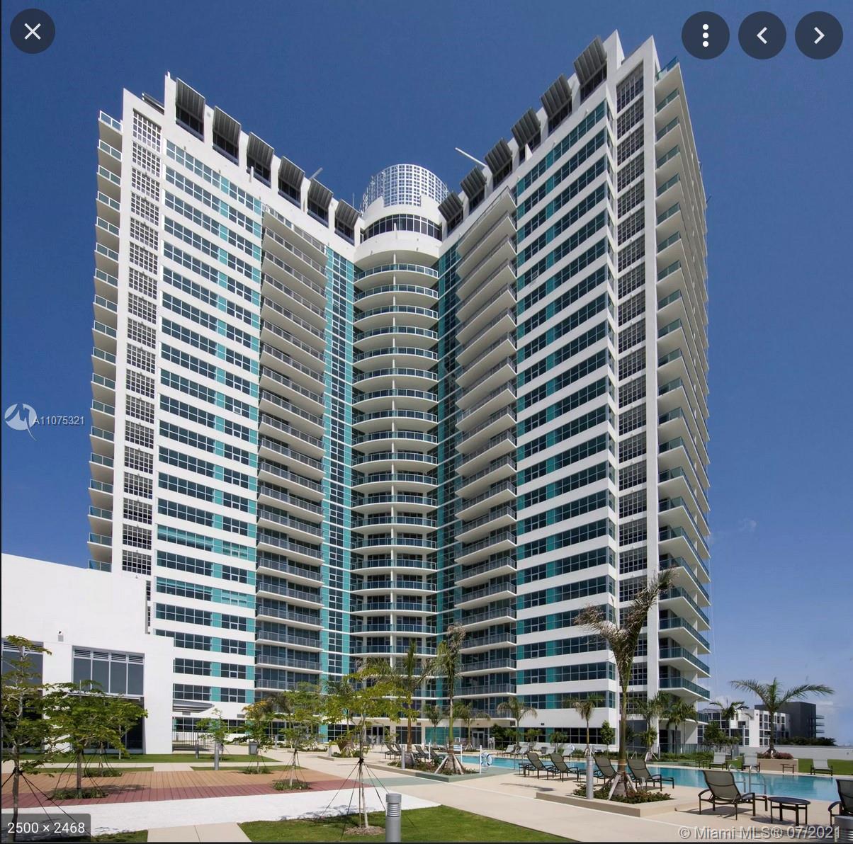 4 Midtown #h2801 - 3301 NE 1 AVE #h2801, Miami, FL 33137