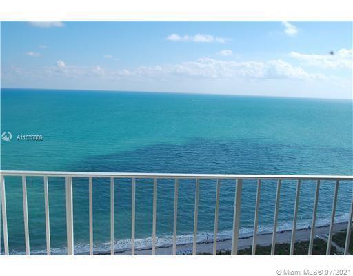 881 Ocean Dr #7A photo04