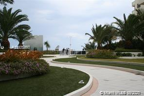 Photo of Decoplage South Beach Apt 1414