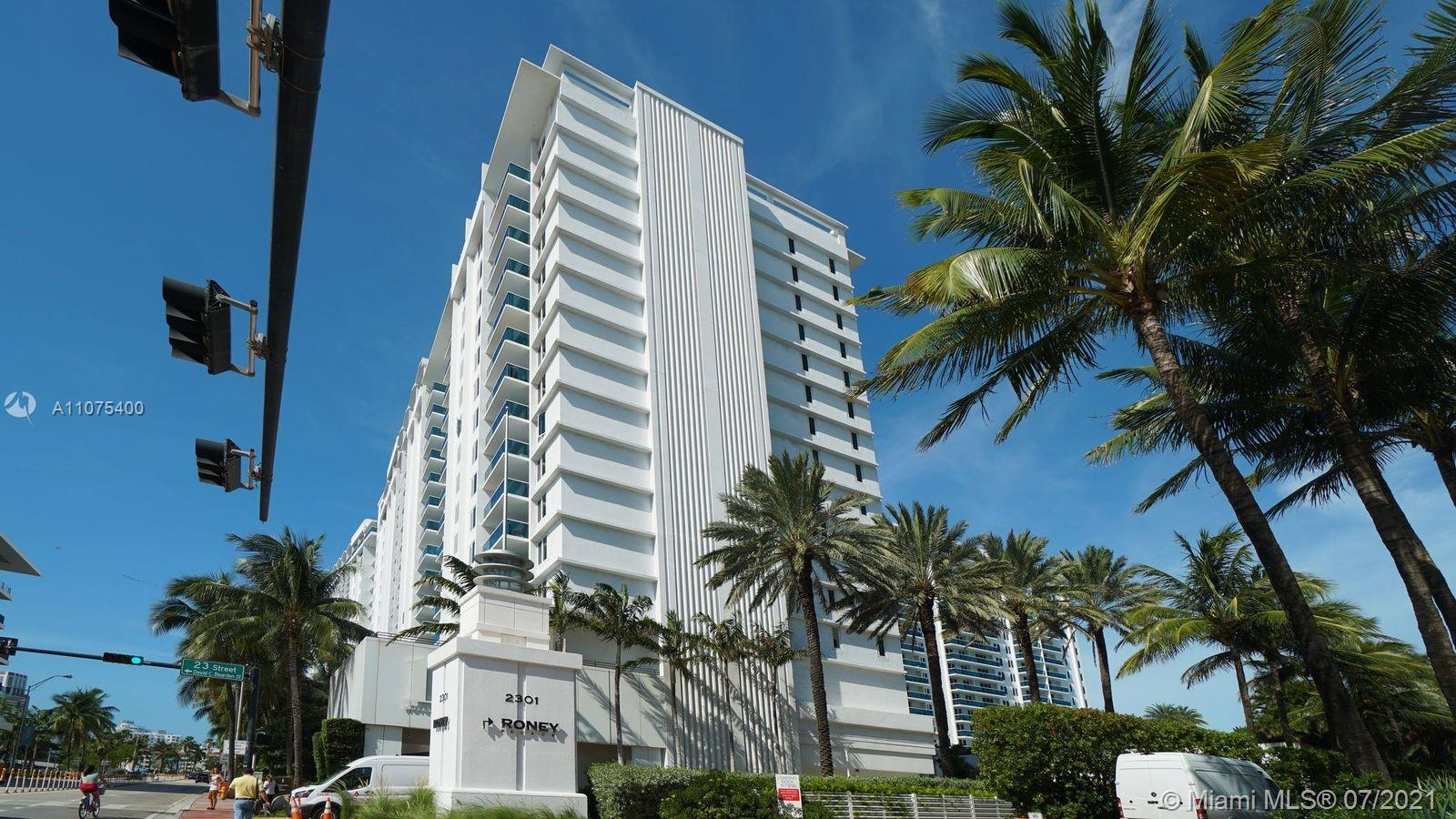 2301 Collins Ave #432 photo03