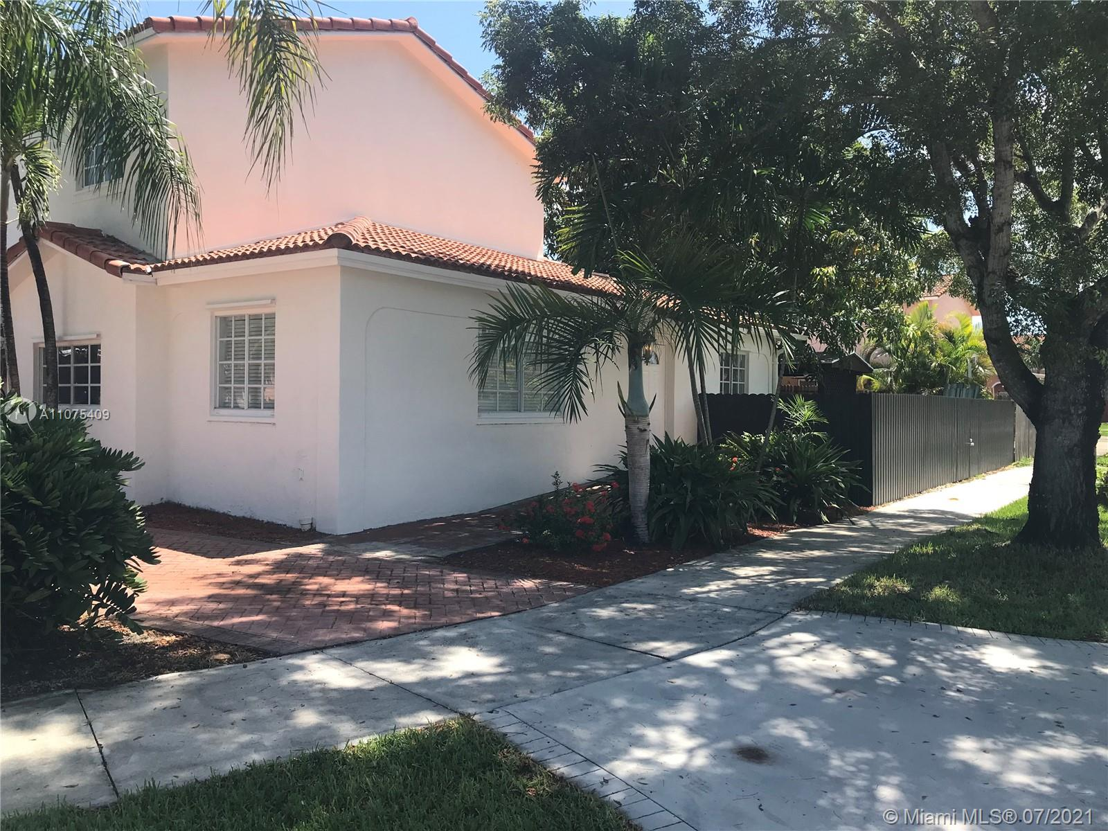 Photo of 18313 SW 153rd Pl, Home