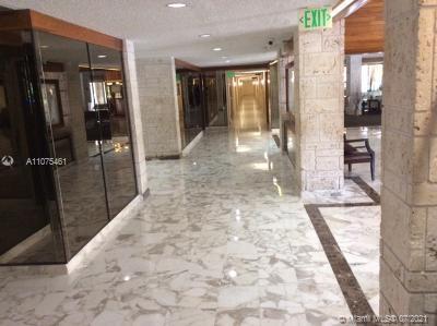 Winston Tower 500 #L05 - 301 174th St #L05, Sunny Isles Beach, FL 33160