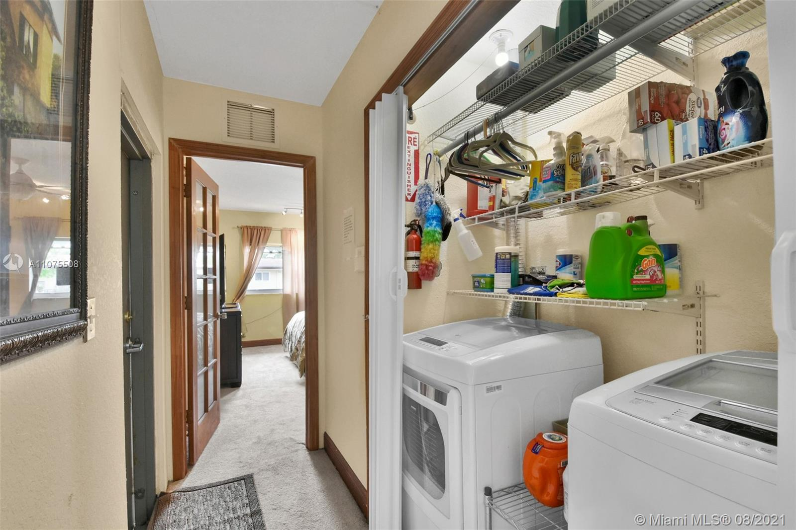 Photo of 1778 NW 38th St, Home