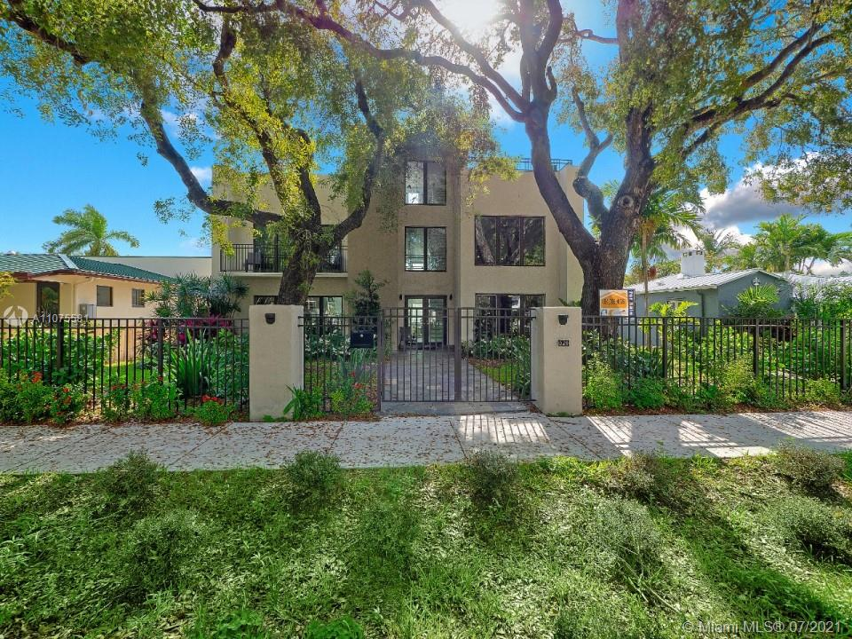 Property for sale at 524 N Victoria Park Rd, Fort Lauderdale,  Florida 33301