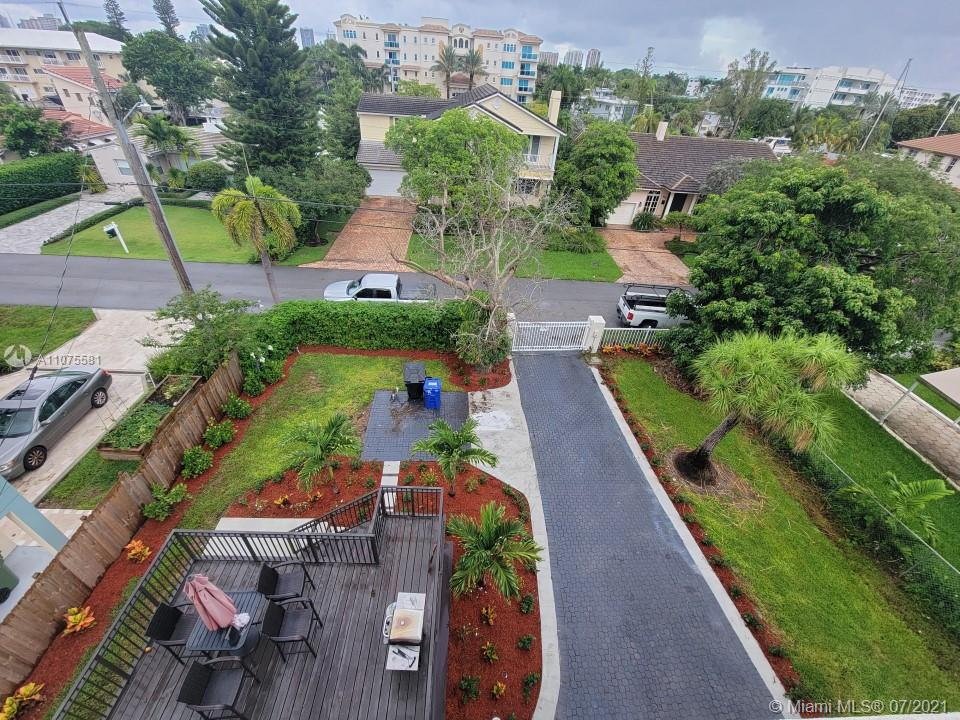 524 N Victoria Park Rd photo028