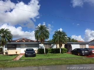 Snapper Creek - 6240 SW 108th Pl, Miami, FL 33173