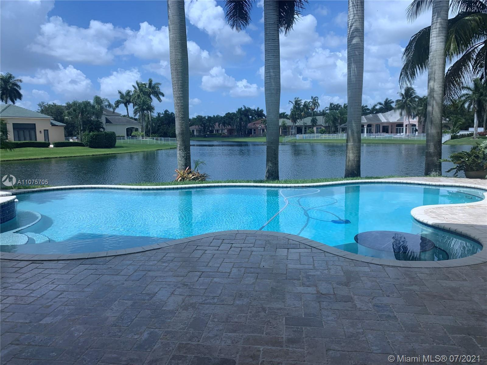 Main property image for  12534 Stoneway Ct