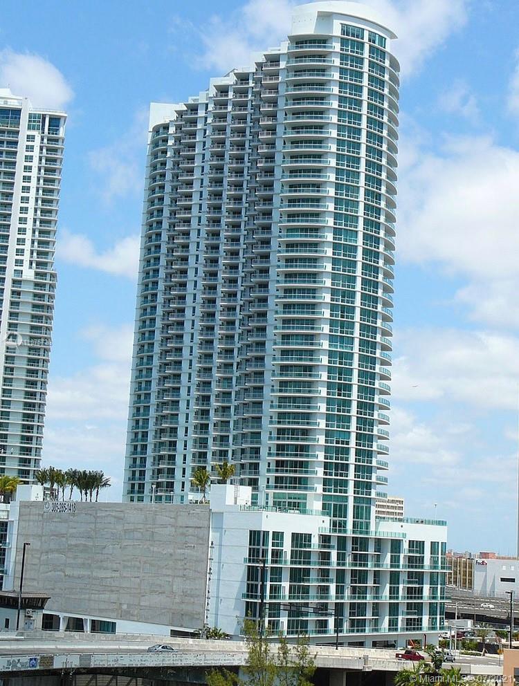 350 S Miami Ave #2612 photo02