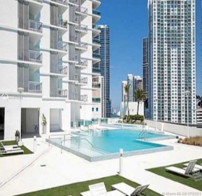 350 S Miami Ave #2612 photo03
