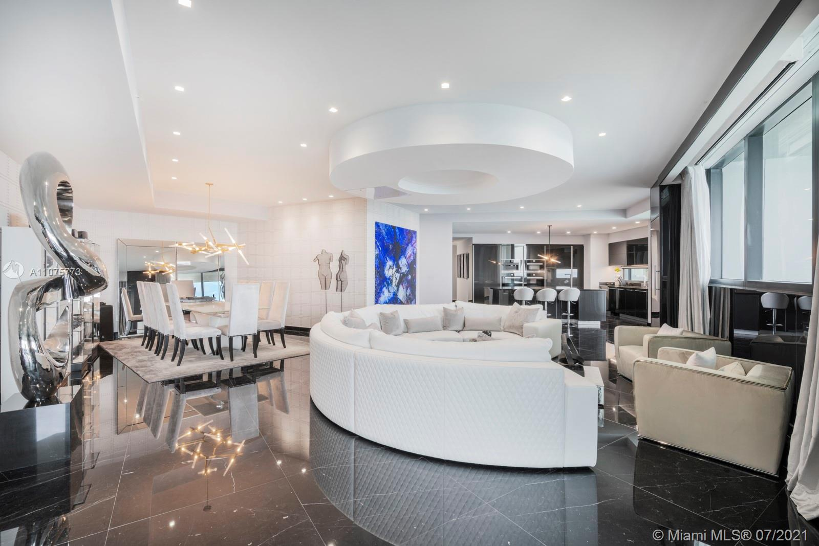 Main property image for  18555 Collins Ave #3505