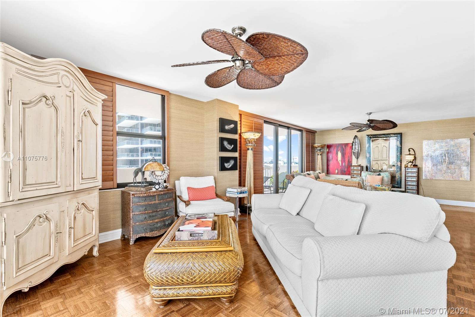 9801 Collins Ave #8Z photo06