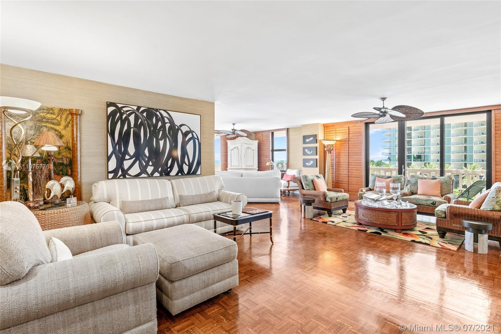 9801 Collins Ave #8Z photo013