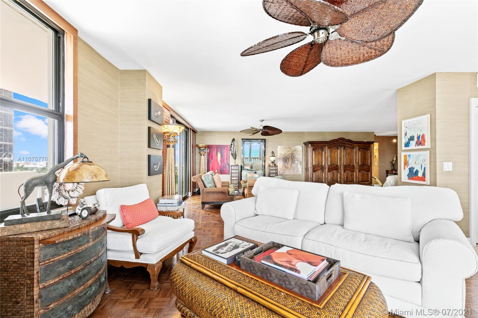9801 Collins Ave #8Z photo016