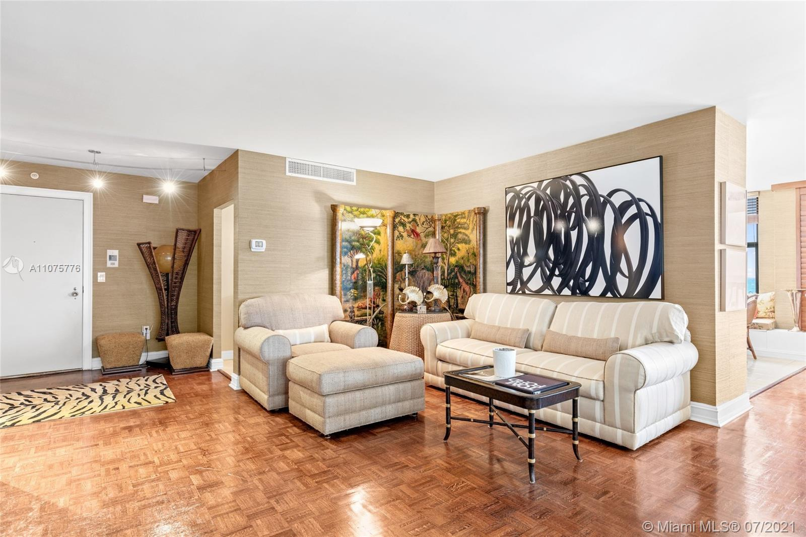 9801 Collins Ave #8Z photo012