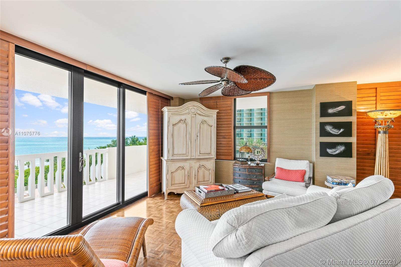 9801 Collins Ave #8Z photo07