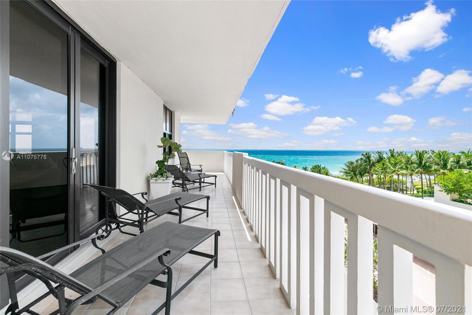 9801 Collins Ave #8Z photo03