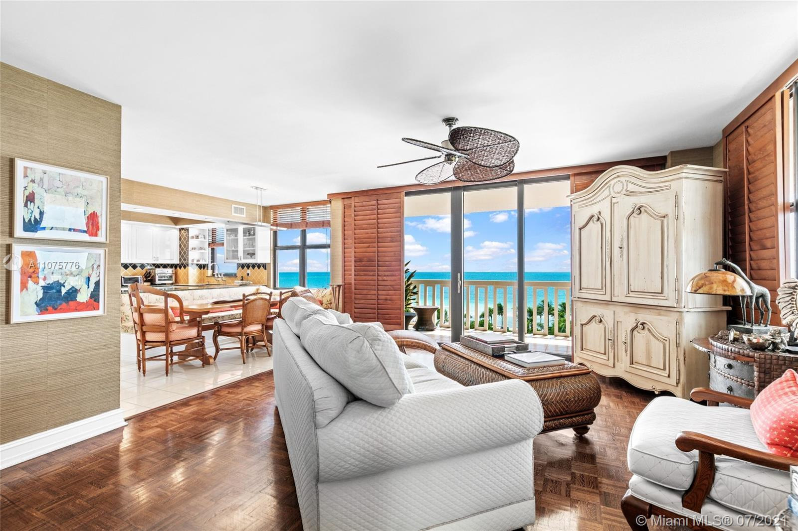 9801 Collins Ave #8Z photo05