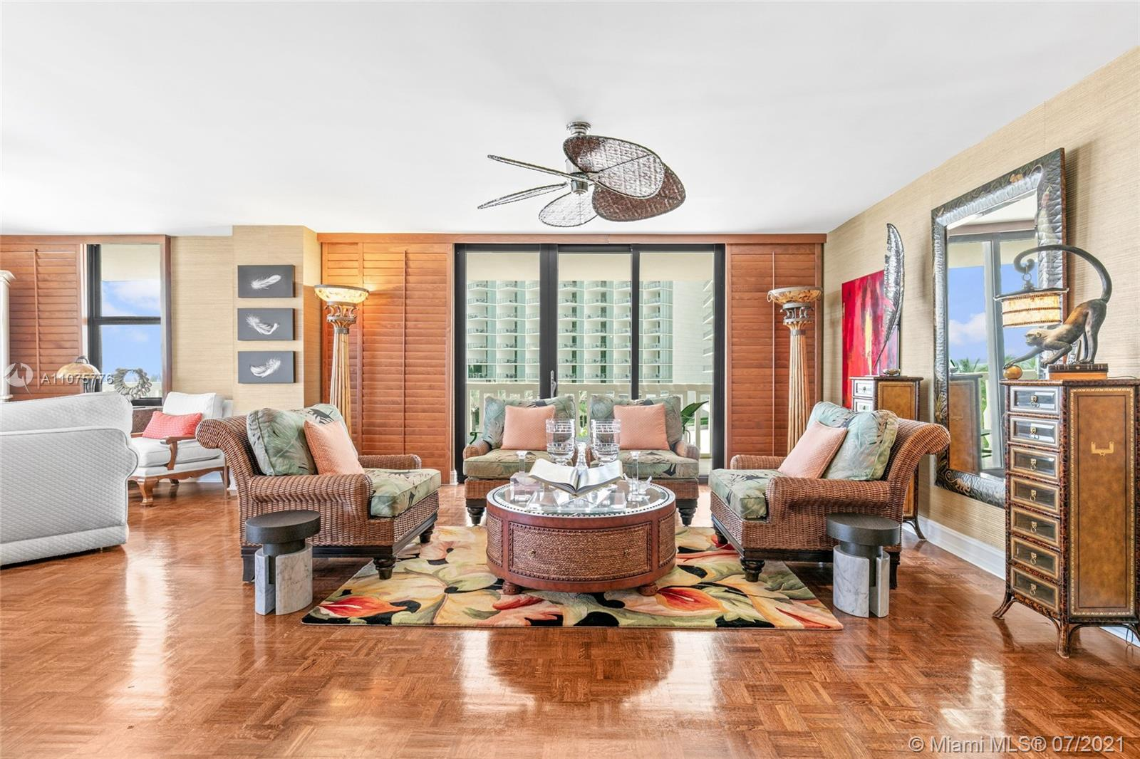 9801 Collins Ave #8Z photo014