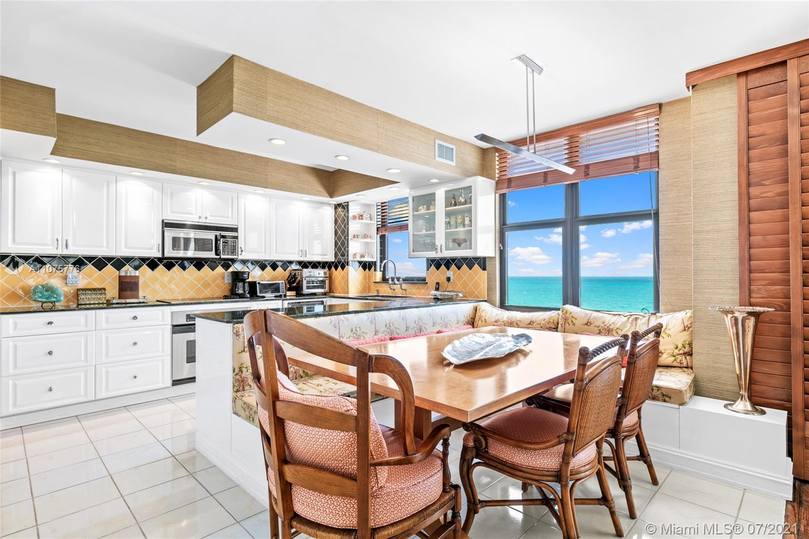 9801 Collins Ave #8Z photo011