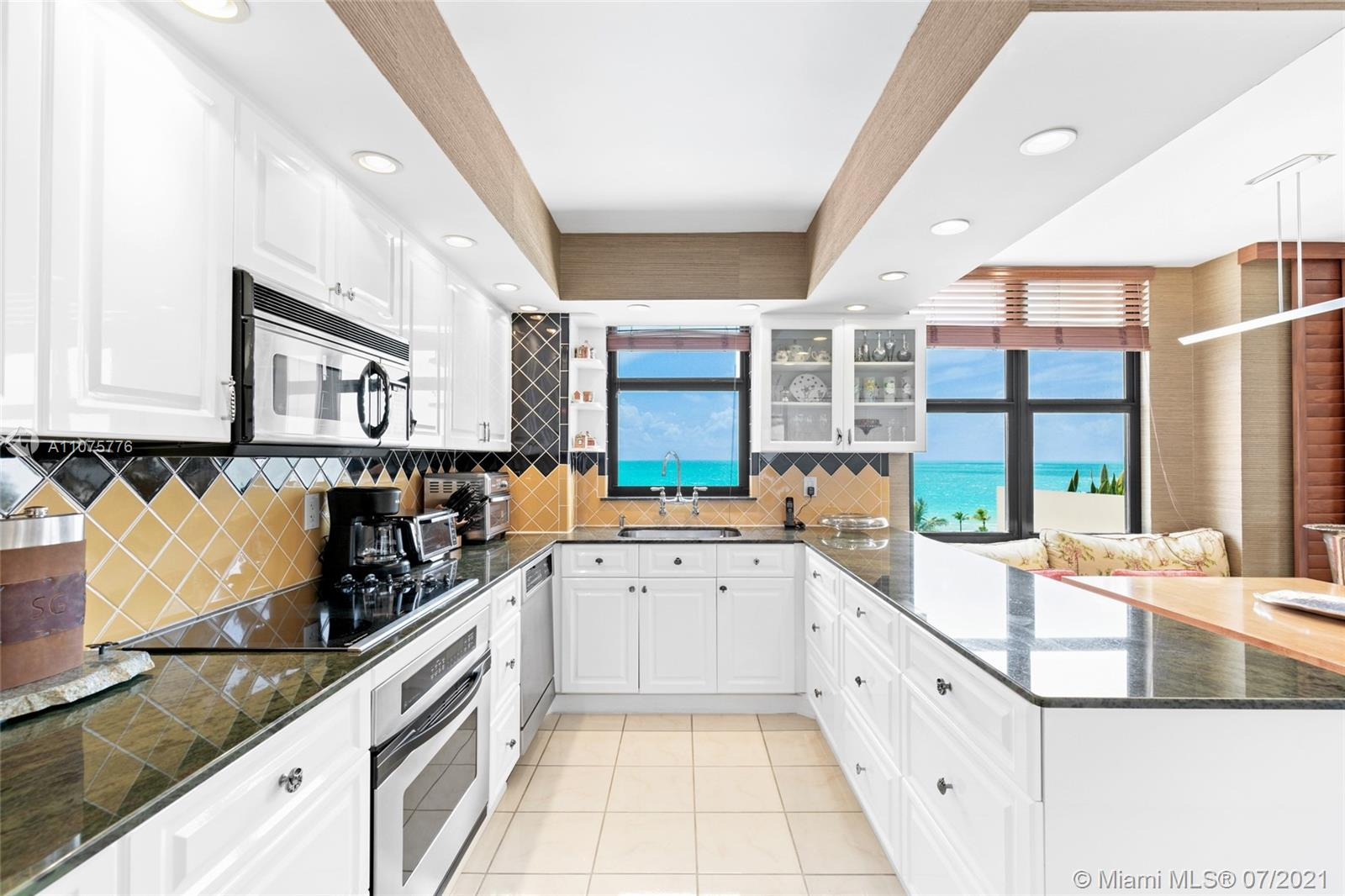9801 Collins Ave #8Z photo08