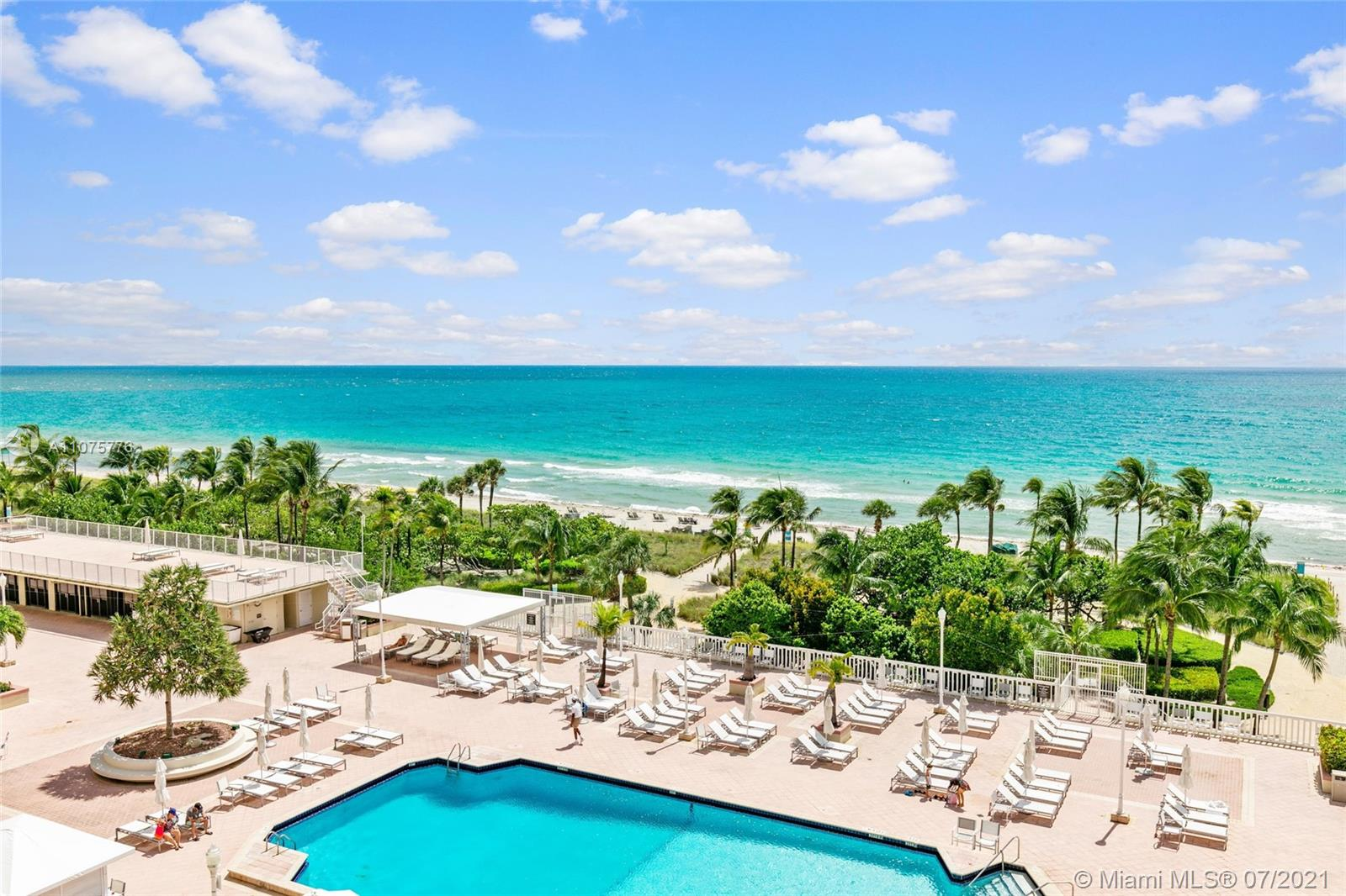 9801 Collins Ave #8Z photo025