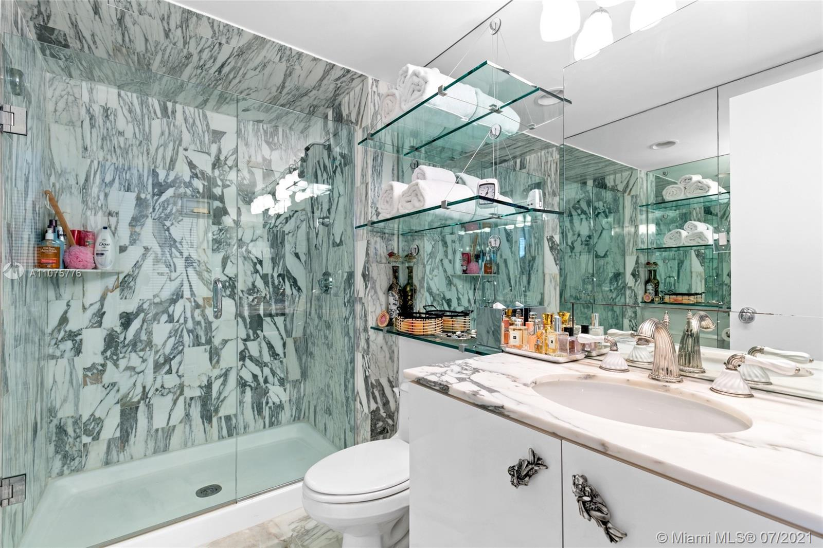 9801 Collins Ave #8Z photo021