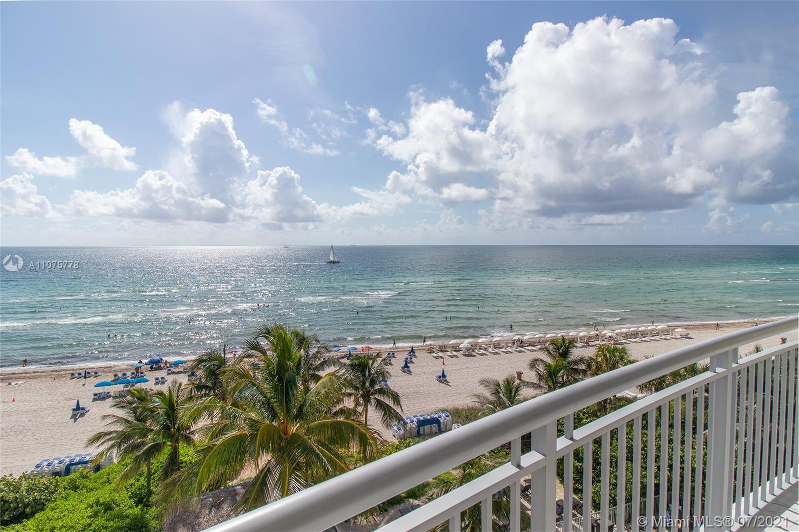 17375 Collins Ave #701 photo019