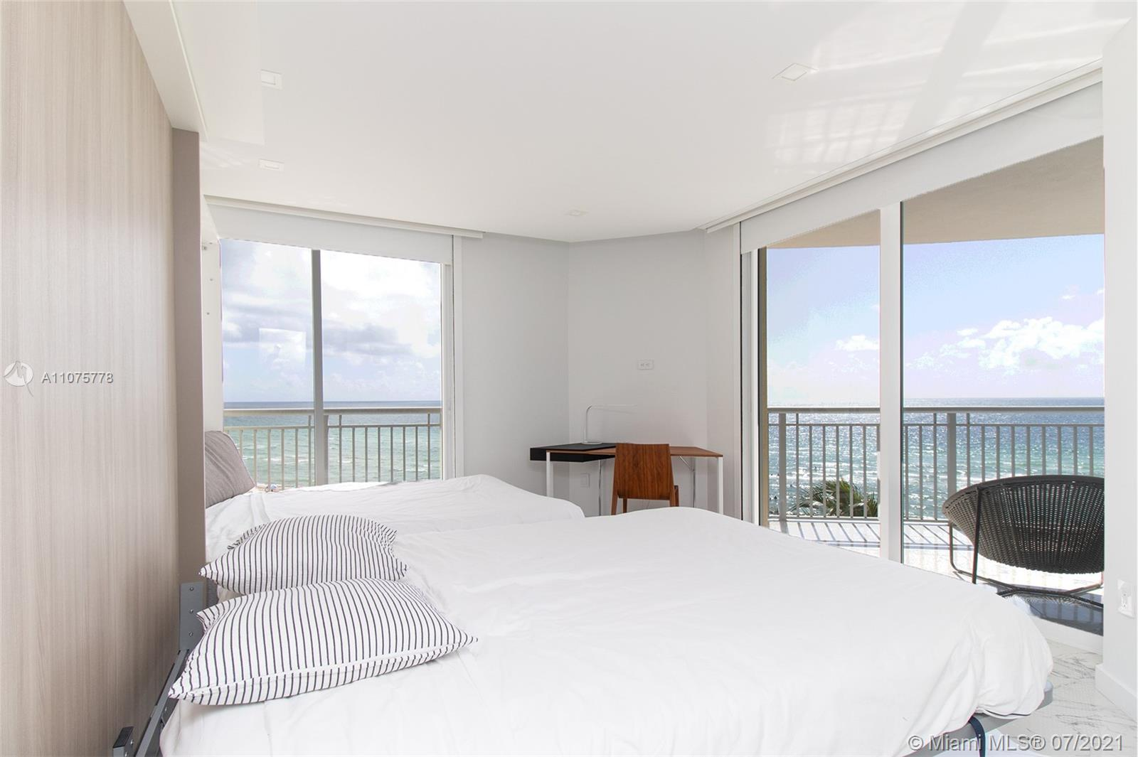 17375 Collins Ave #701 photo035
