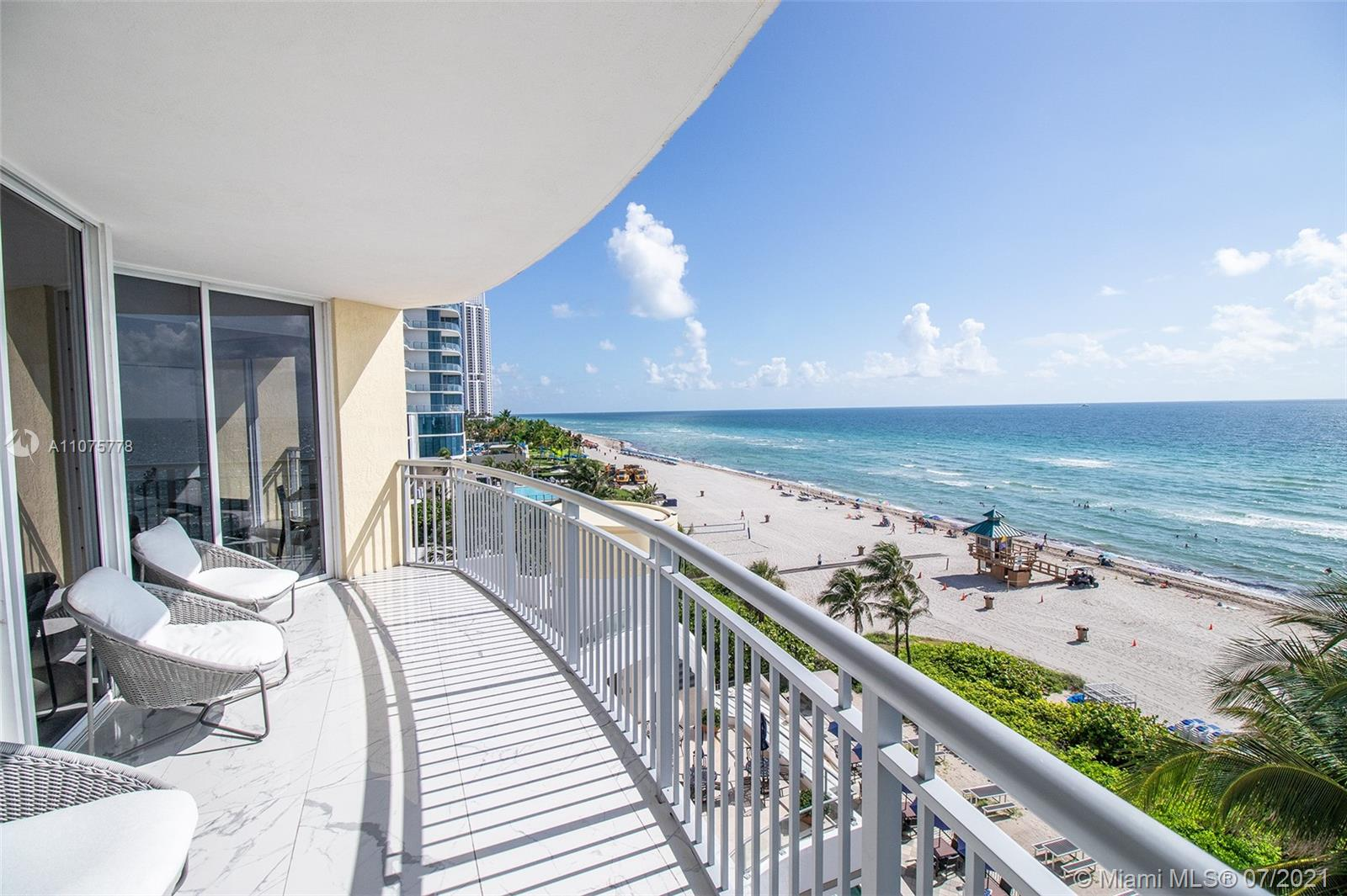 17375 Collins Ave #701 photo021