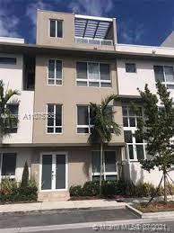 Landmark At Doral #. - 10465 Nw 66th St #., Doral, FL 33178