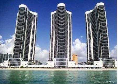 Trump Tower III #1106 - 15811 Collins Ave #1106, Sunny Isles Beach, FL 33160