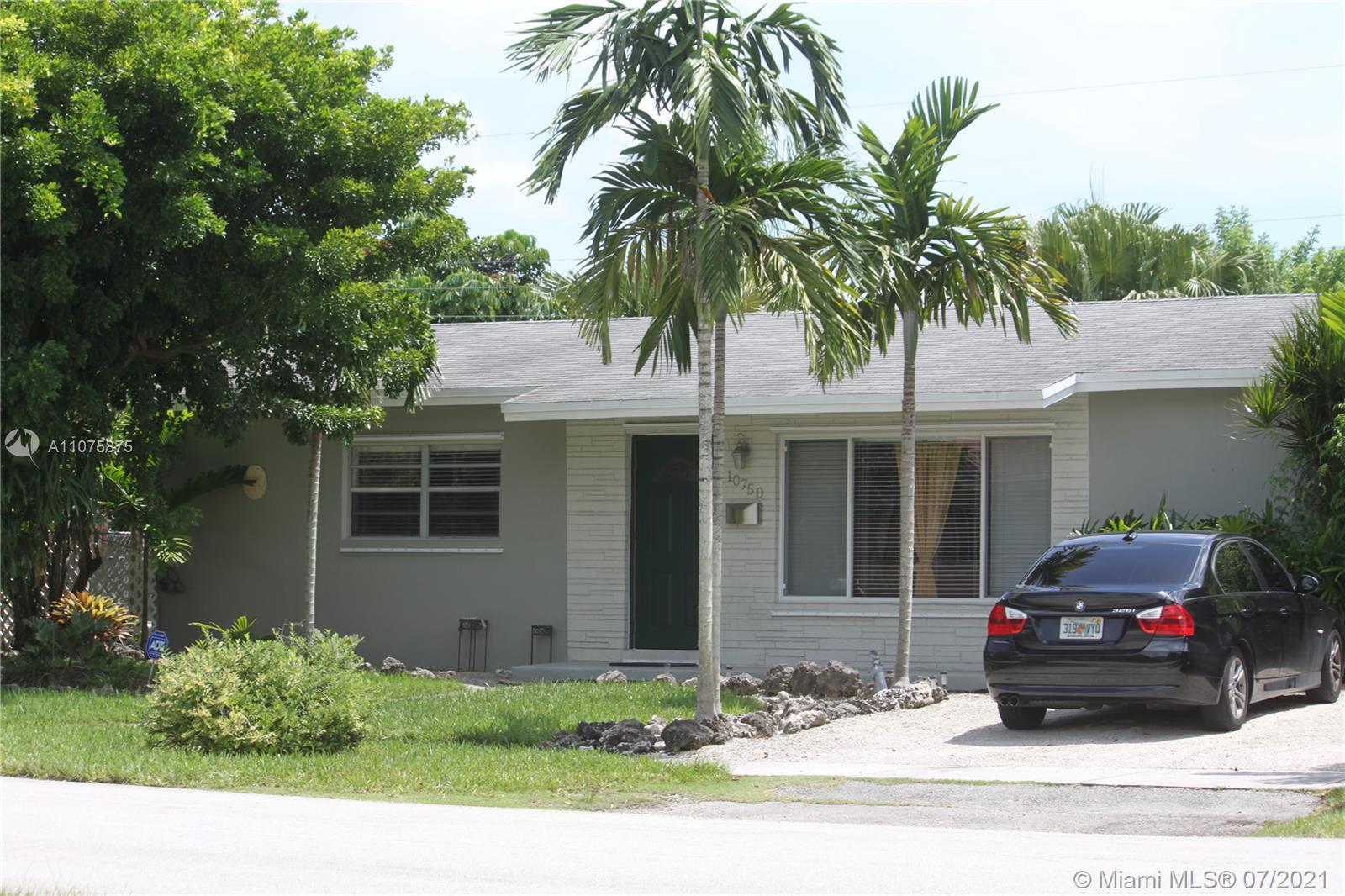 Snapper Creek - 10750 SW 61st St, Miami, FL 33173