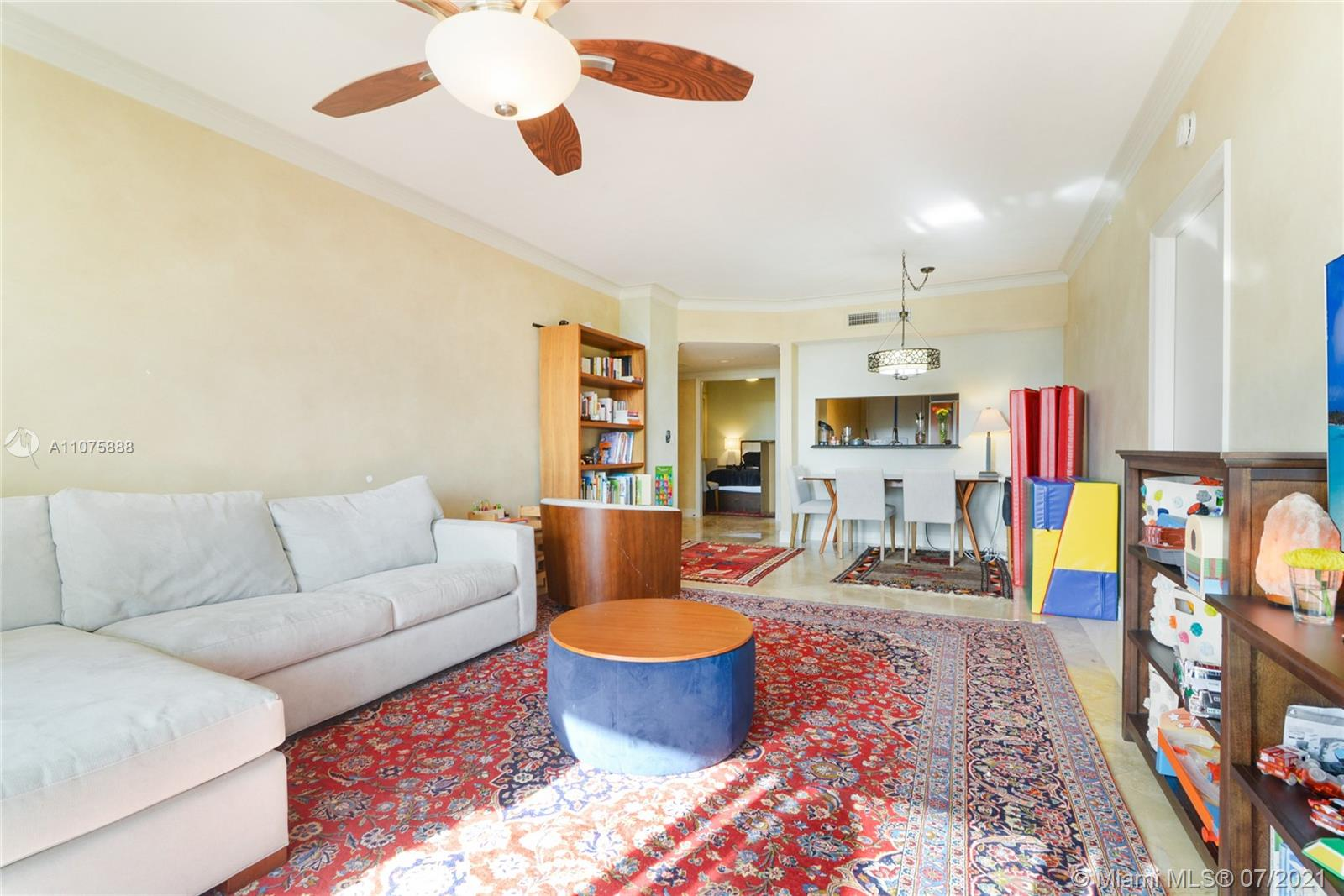 9559 Collins Ave #S4-F photo06