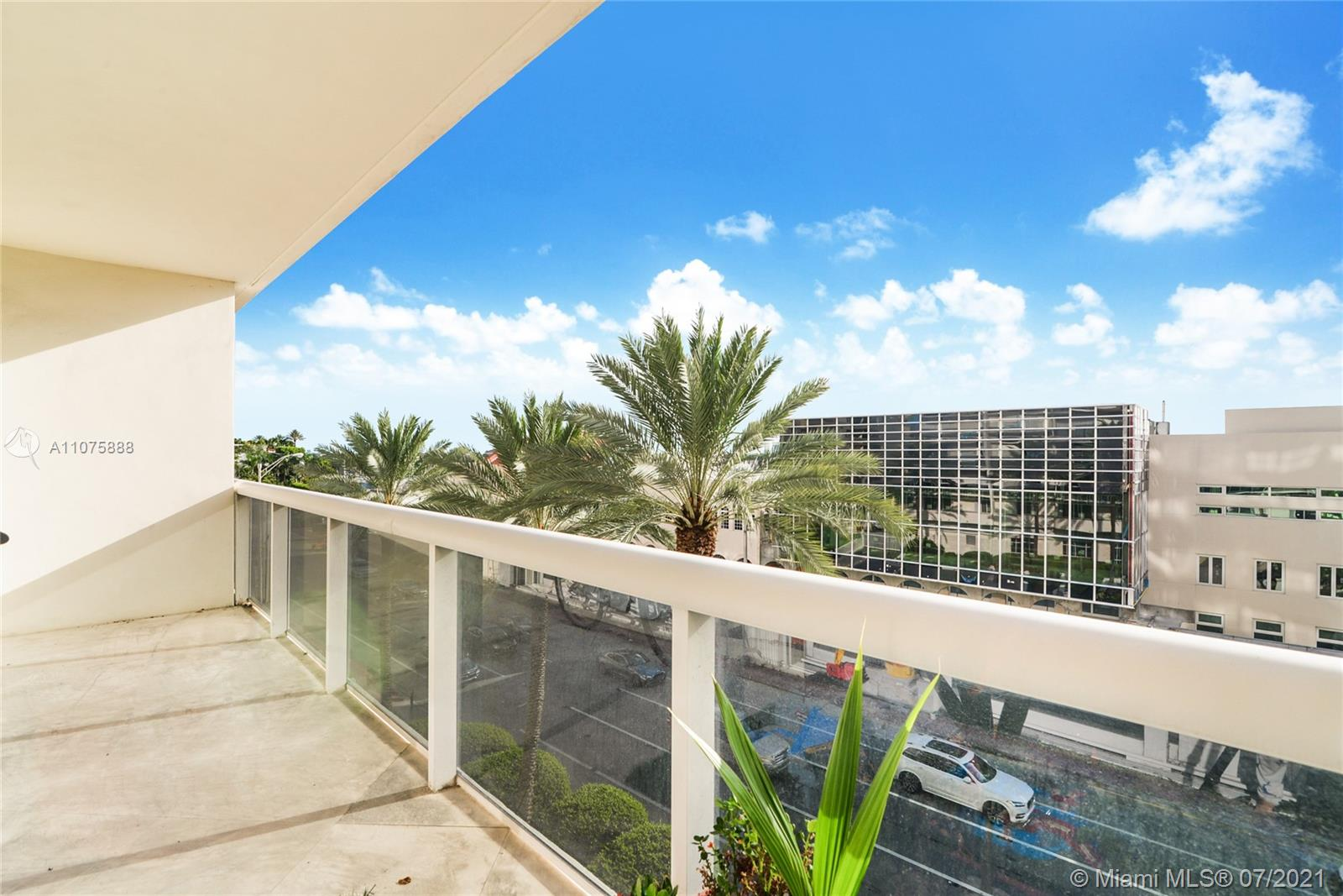 9559 Collins Ave #S4-F photo013