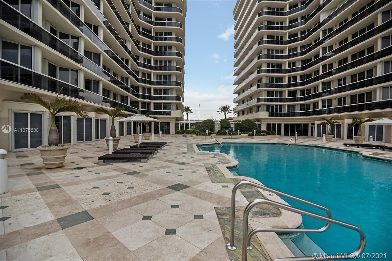 9559 Collins Ave #S4-F photo016