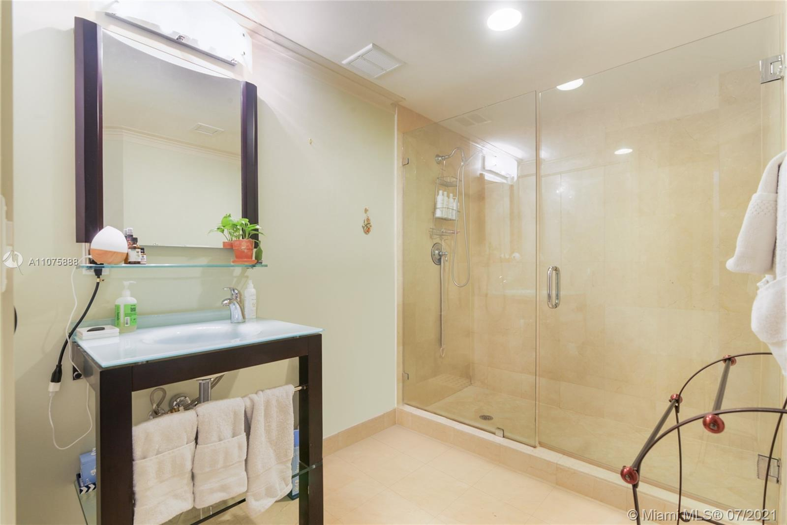 9559 Collins Ave #S4-F photo012