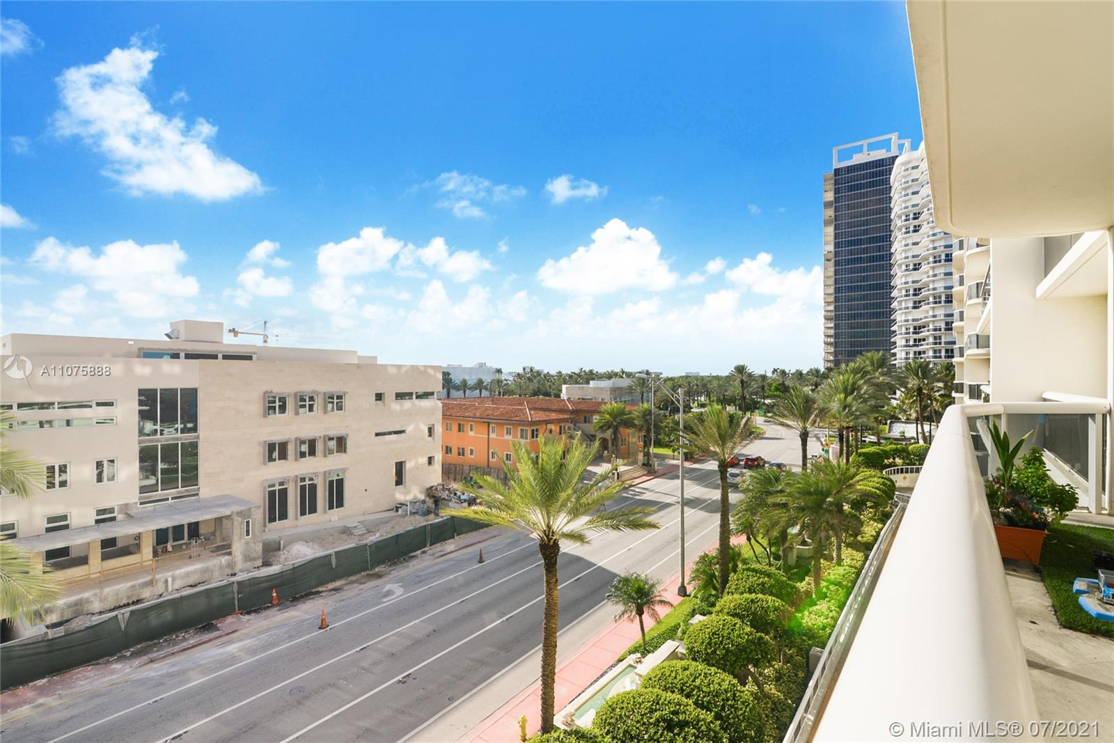 9559 Collins Ave #S4-F photo014