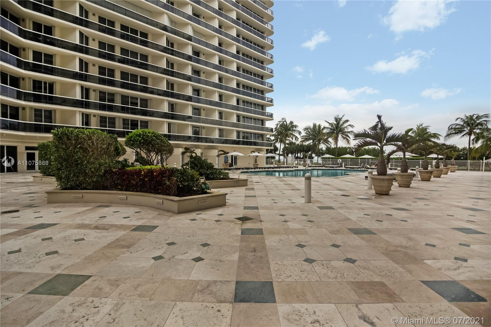9559 Collins Ave #S4-F photo019