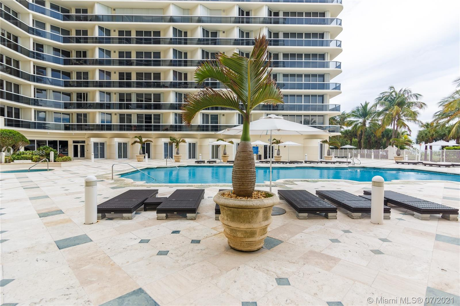 9559 Collins Ave #S4-F photo021