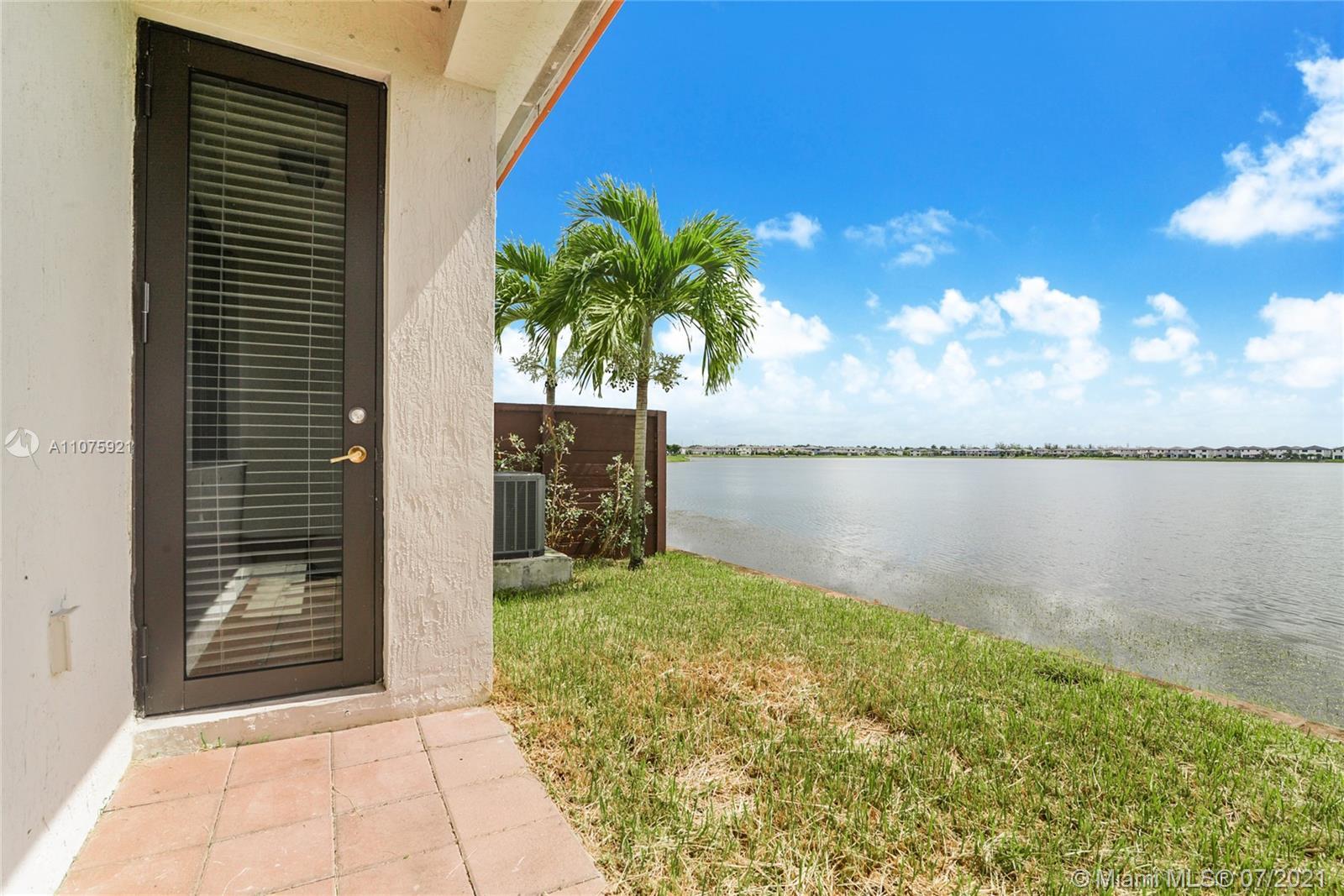 Miami Lakes #15593 - 15593 NW 91st Ct #15593, Miami Lakes, FL 33018