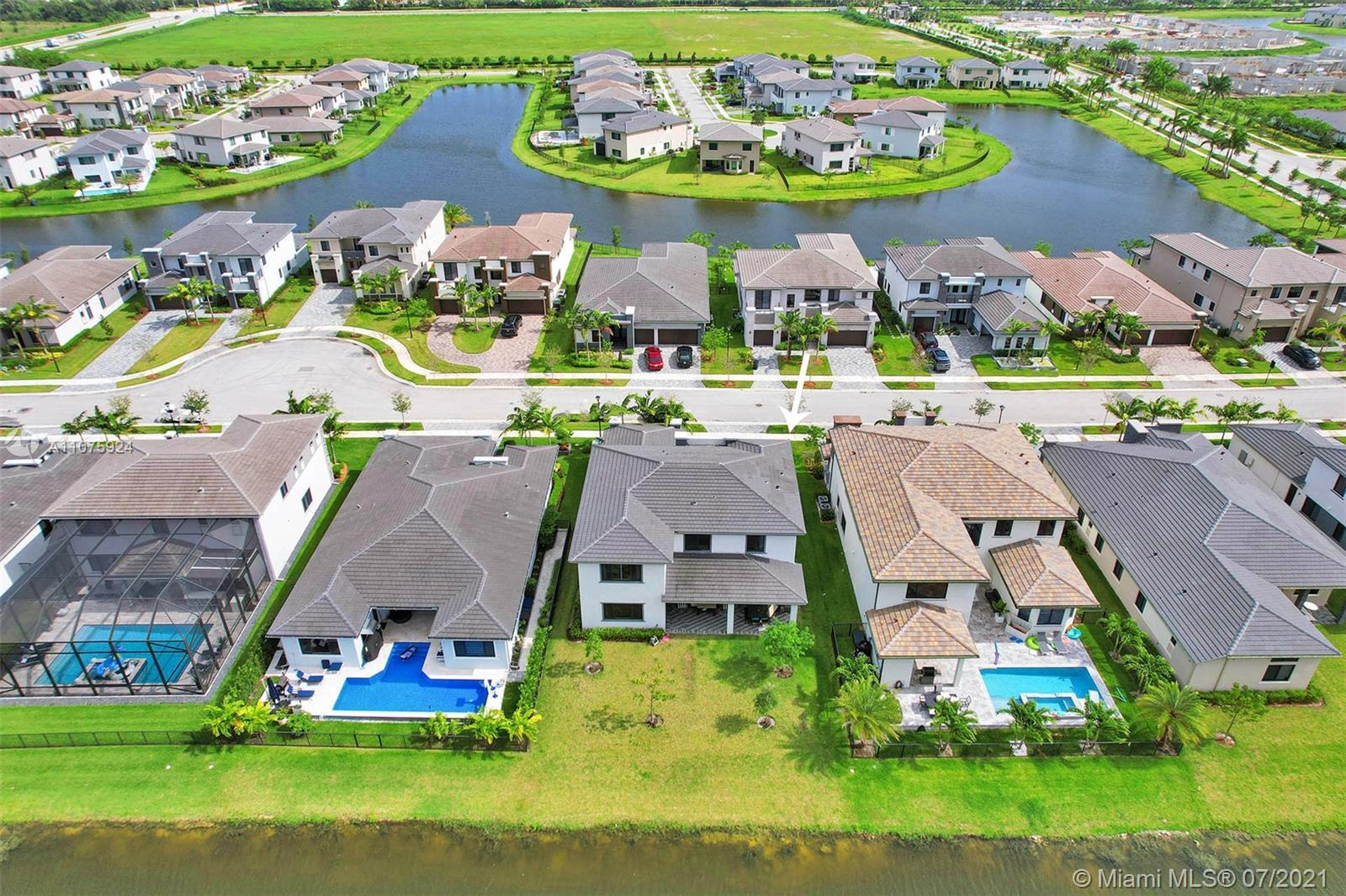 Photo of 10545 Mira Vista Dr, Home