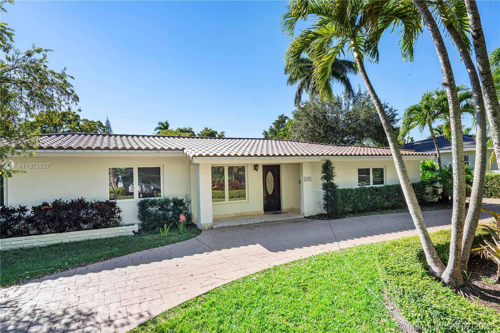 Main property image for  1528 Robbia Ave #