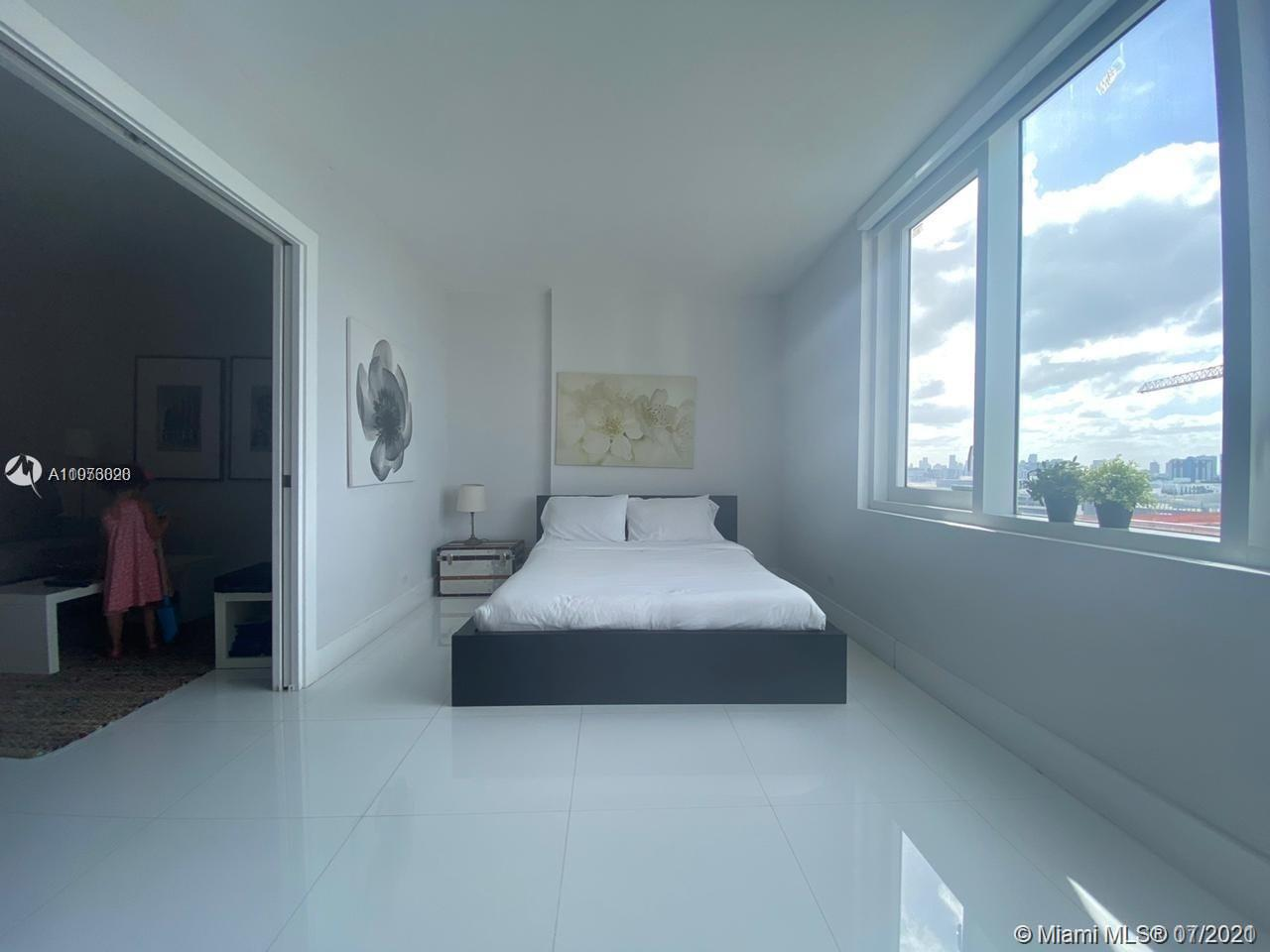 2301 Collins Ave #1028 photo06