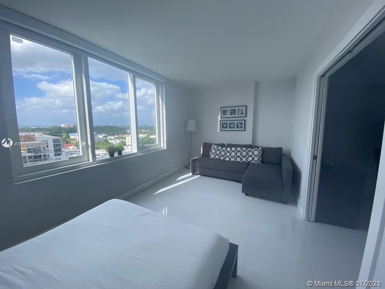 2301 Collins Ave #1028 photo03