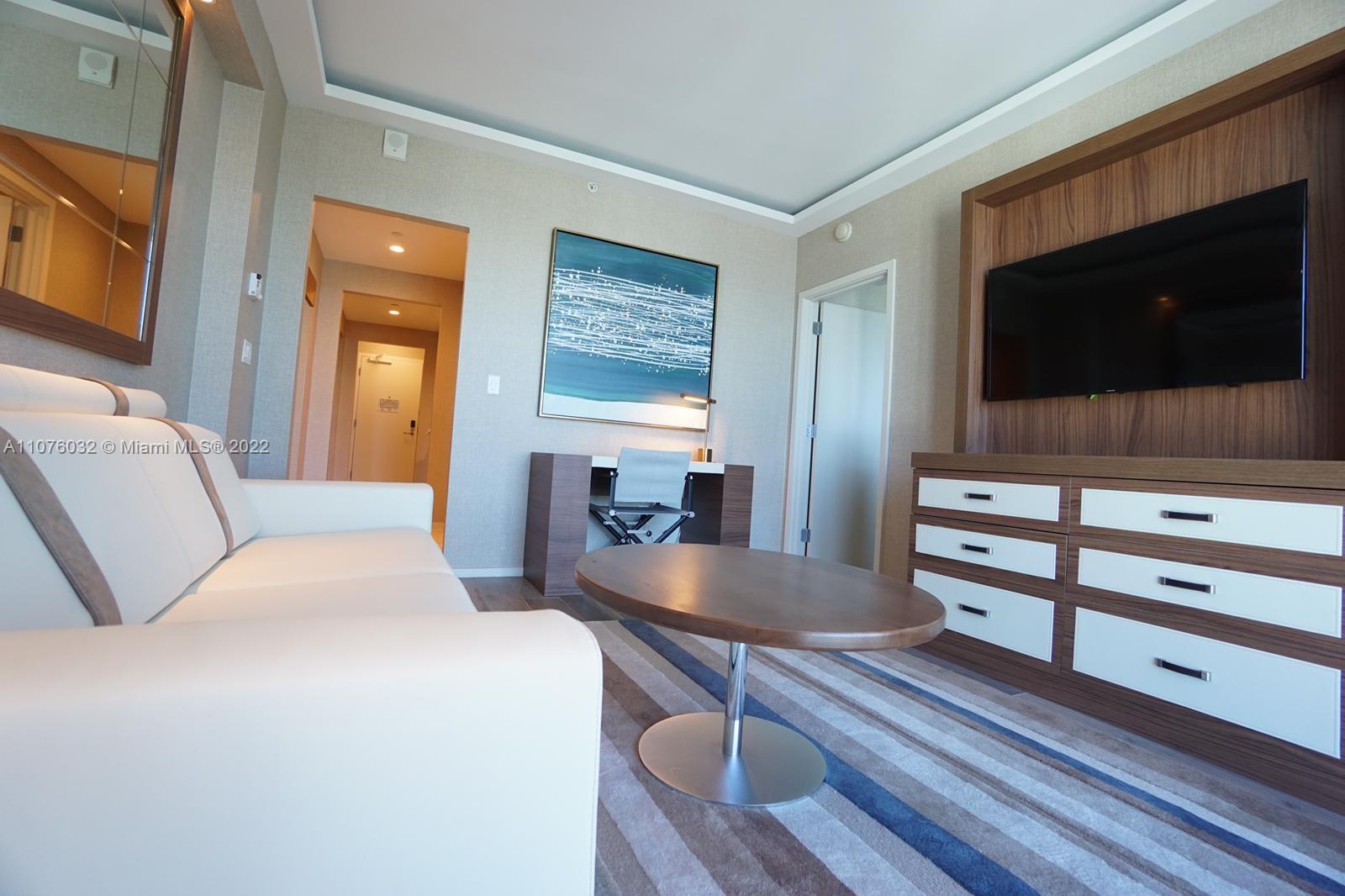 551 N Fort Lauderdale Beach Blvd #R2301 photo05