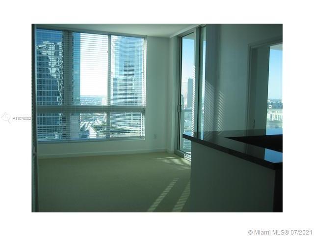 Met 1 #3611 - 300 S Biscayne Blvd #3611, Miami, FL 33131
